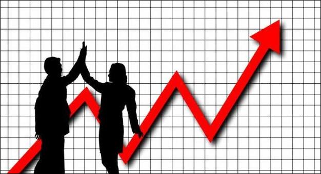 江淮汽车2021年上半年净利巨增425%