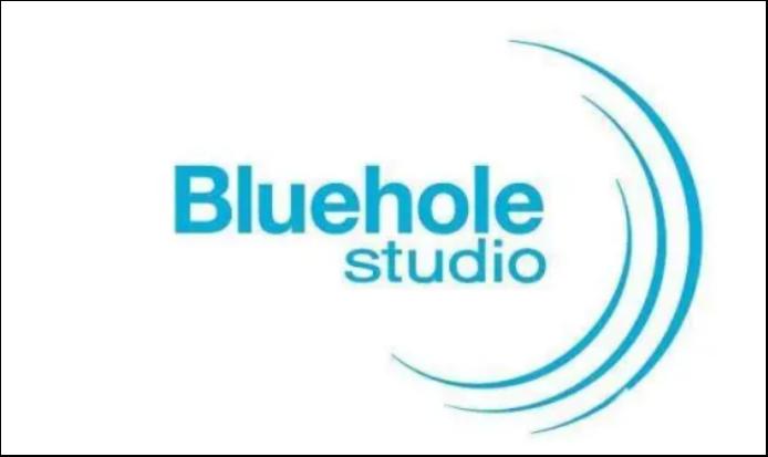 蓝洞公司宣布计划8月10日在韩国交易所挂牌