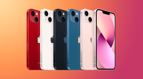 郑州富士康工厂所产iPhone 13已坐上飞机发往美国